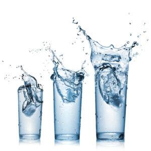 приложения для воды