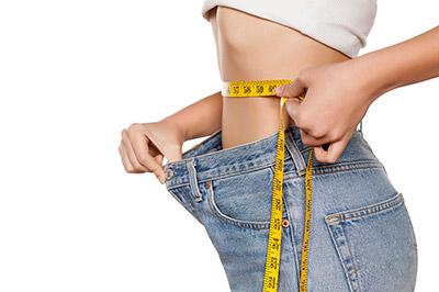 диета для похудения фото