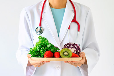 советы диетолога для похудения фото