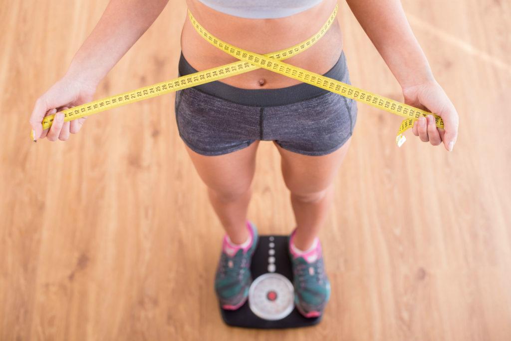 Занимайтесь физической активностью