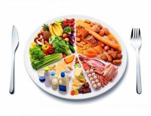 жиры белки углеводы фото