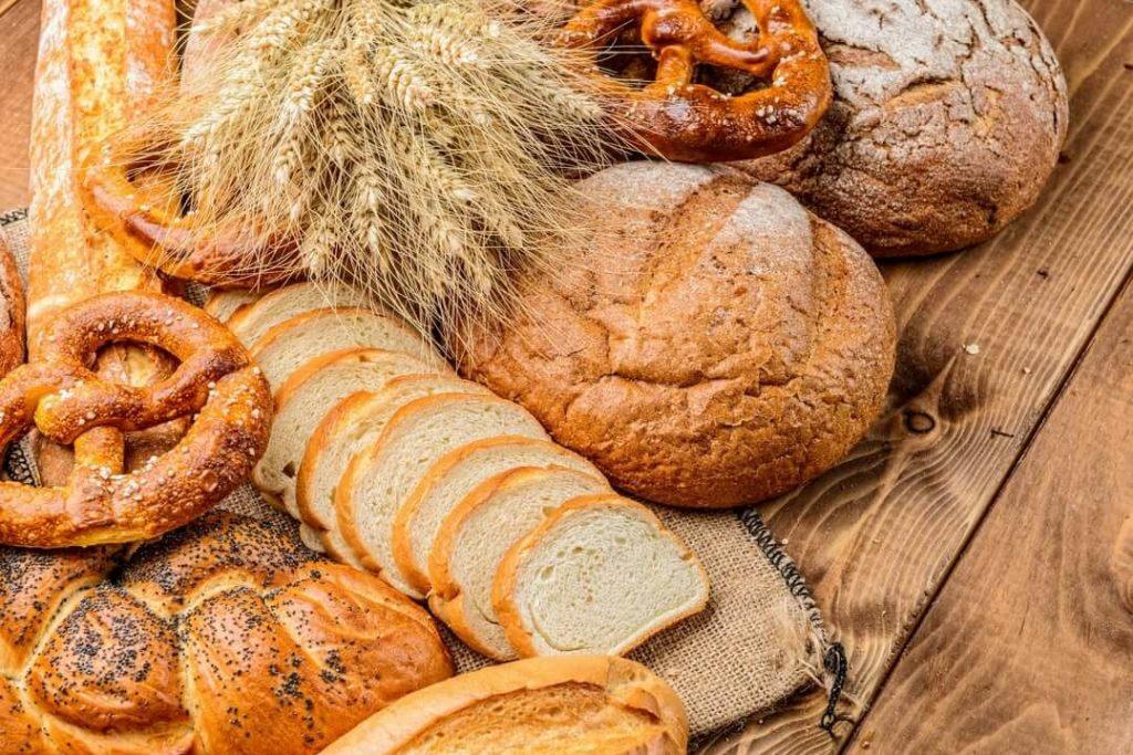 Разные мнения: в чем польза и вред хлеба