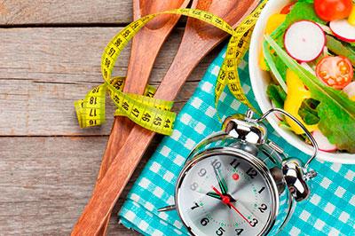 ускорить метаболизм для похудения фото