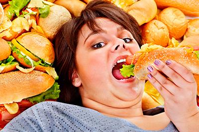 неправильное питание последствия фото