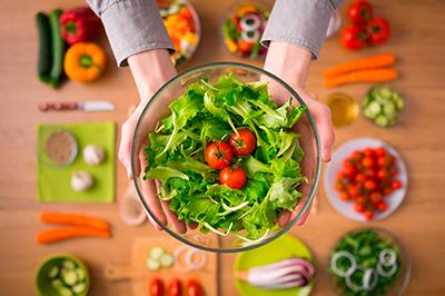 продукты для правильного питания фото