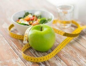 буч диета подробное описание фото