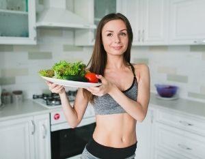 как подобрать диету фото