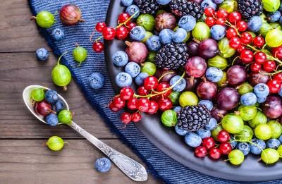 антиоксиданты в продуктах фото