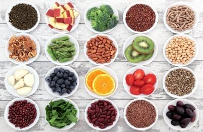 в каких продуктах содержатся антиоксиданты фото
