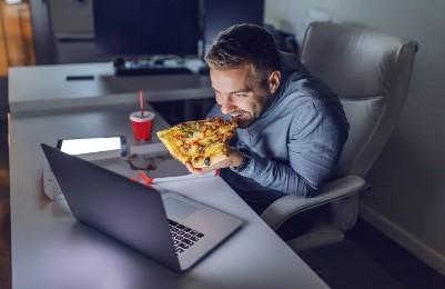 как похудеть мужчине фото