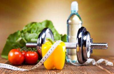 как удержать вес после похудения фото