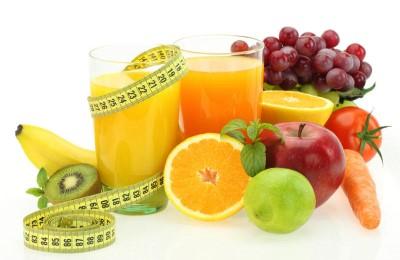 как эффективно похудеть без спорта фото