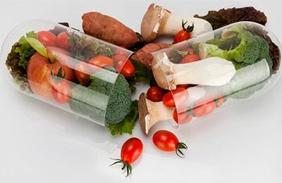 какие витамины нужны весной фото