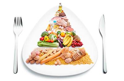 питание укрепляющее здоровье фото