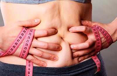 как похудеть без диет и спорта фото