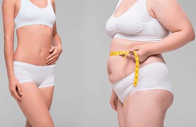 как похудеть в животе без диет фото