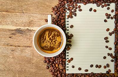 можно ли кофе при похудении фото