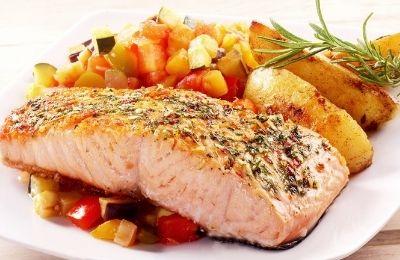 мясо для похудения фото