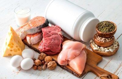 Для чего нужен витамин Д фото
